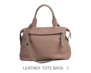home leathertotebags grace