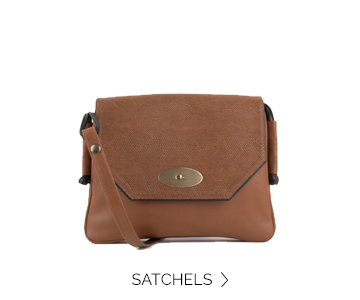 home satchelbags 3