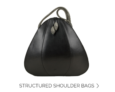 home structuredshoulderbags1