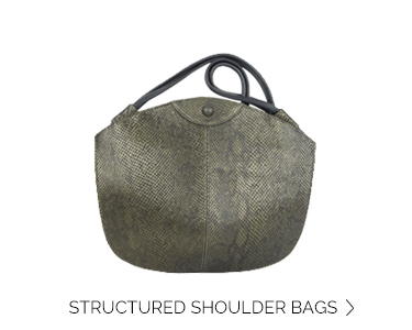 home structuredshoulderbags carmen