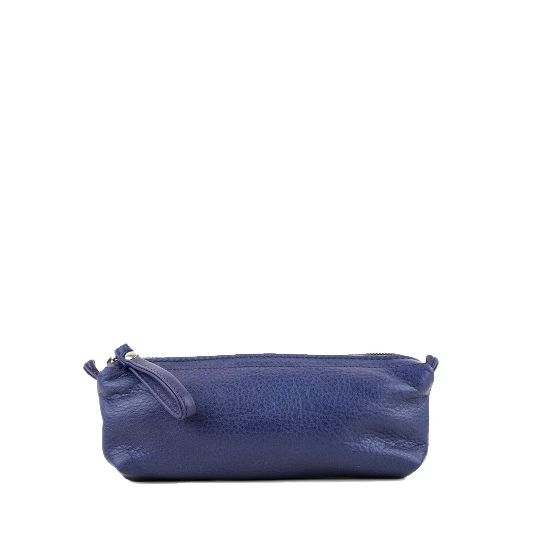 Make Up Bag In Purple