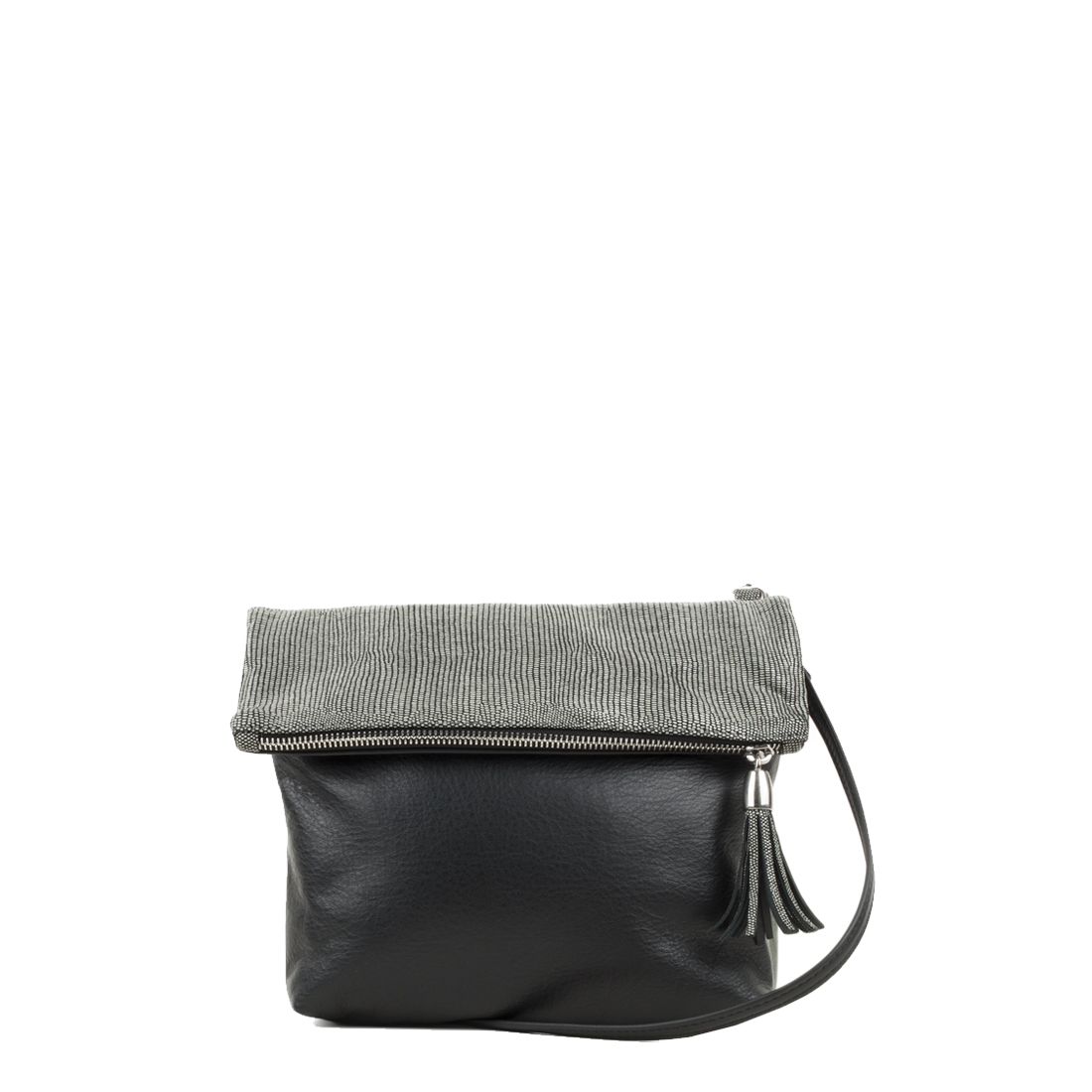 Sofia Black Courmayueur Across Body Bag