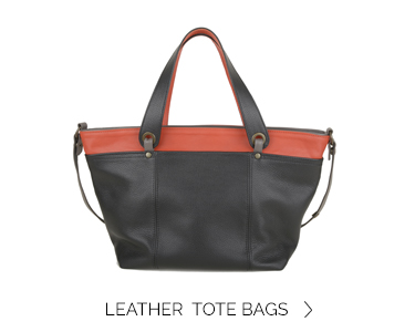 home leathertotebagsgraceyellow