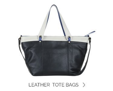 home leathertotebags lucy1