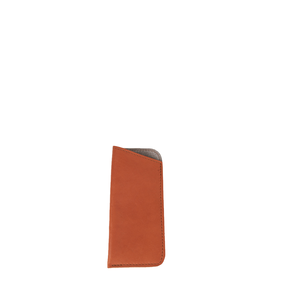 Glasses Case In Zucca