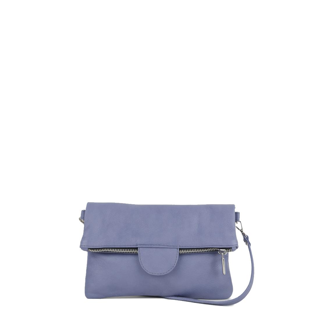 Lilly Avio Across Body Bag