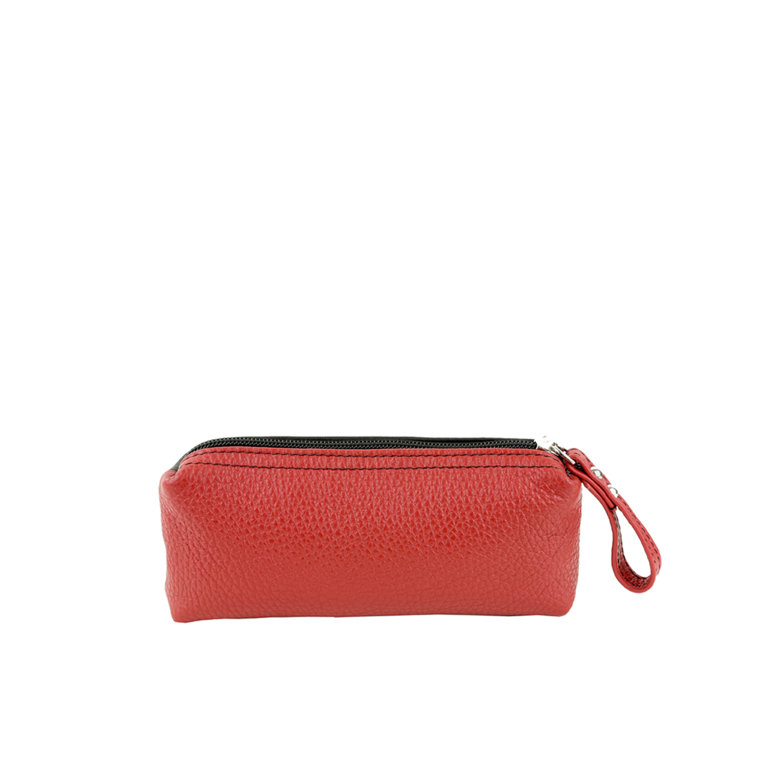 Make Up Bag in Red