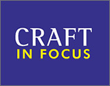 events craftinfocus2011